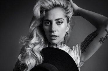 """Lady Gaga già pensa al prossimo singolo estratto da Joanne – arriva """"A-YO"""" – video"""