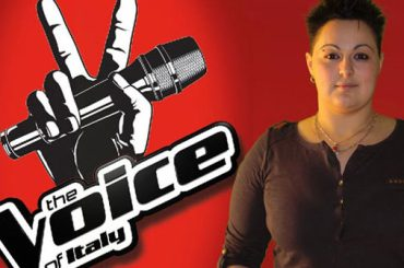 The Voice of Italy piange la morte di Silvia Capasso – video