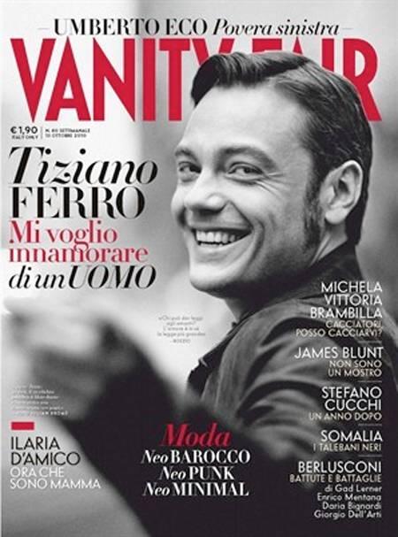 tiziano-ferro-gay-vanity-fair