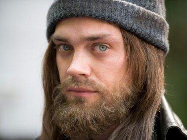 The Walking Dead, Jesus è gay – la conferma dell'attore Tom Payne
