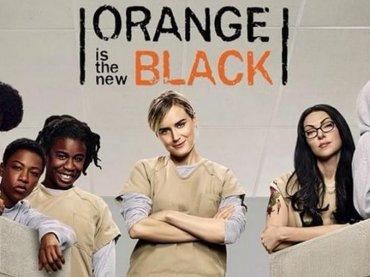 Orange is the New Black, la 5° stagione sarà tutta ambientata nell'arco di 3 giorni (SPOILER)