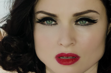 Wild Forever, il nuovo video di Sophie Ellis-Bextor
