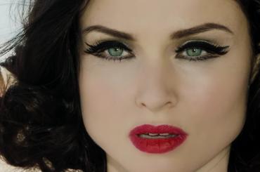 Wild Forever, il nuovo video di Sophie Ellis-Bextor