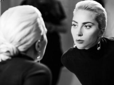 Lady Gaga nuovo volto Tiffany, il teaser dello spot