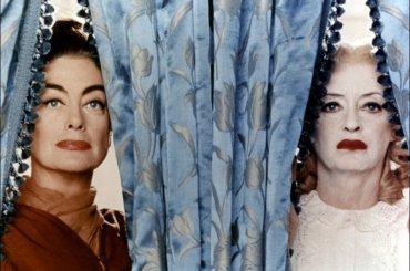 Feud: Bette and Joan, il primo attesissimo teaser trailer della nuova serie di Ryan Murphy