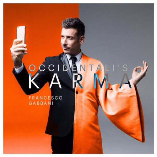 francesco-gabbani-occidentalis-karma-copertina-e1485522732637