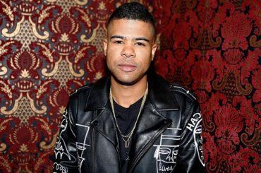 Makonnen Sheran, il rapper fa coming out: 'sono gay'