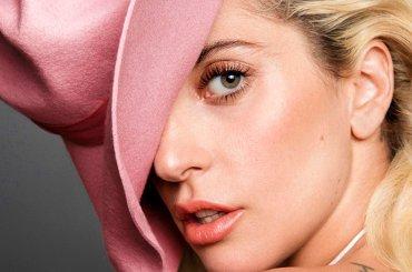 SUPER BOWL 2017, lo show di Lady Gaga diverrà documentario – lo spot