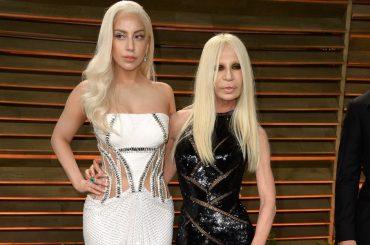 American Crime Story 3, Lady Gaga NON sarà Donatella Versace – è ufficiale