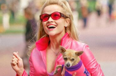 La Rivincita delle Bionde 3, Reese Witherspoon è pronta