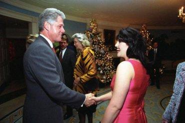 American Crime Story, Ryan Murphy pensa allo scandalo  Monica Lewinsky