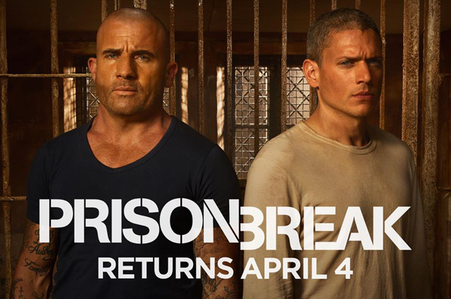 prisonbreakheader