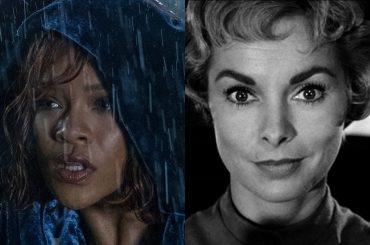 Bates Motel 5, Rihanna è Marion Craine – prime foto ufficiali e primo trailer