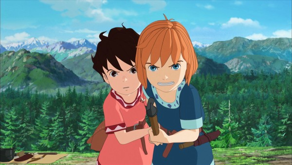 ronja-the-robbers-daughter-birk-image-600x338