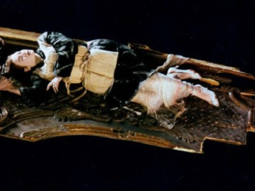 Titanic, James Cameron difende il finale: 'Jack non poteva salire sulla zattera'