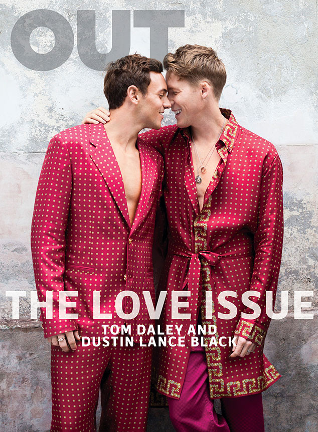 rs_634x862-160105134607-634.Tom-Daley-Dustin-Lance-Black-Out-Love-Issue-RM-010516