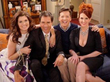 Will & Grace, la NBC ha ordinato 10 nuovi episodi – l'annuncio di Leslie Jordan
