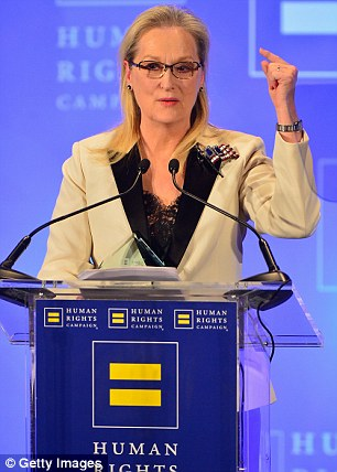 3D1EB4BA00000578-4217392-Meryl_Streep_lashed_out_at_Donald_Trump_again_on_Saturday_as_she-a-11_1486921961324