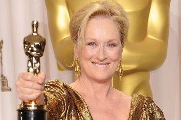 Oscar 2017, Meryl Streep furiosa con Karl Lagerfeld: 'mi ha diffamato' – e lui rettifica parlando di 'incomprensione'