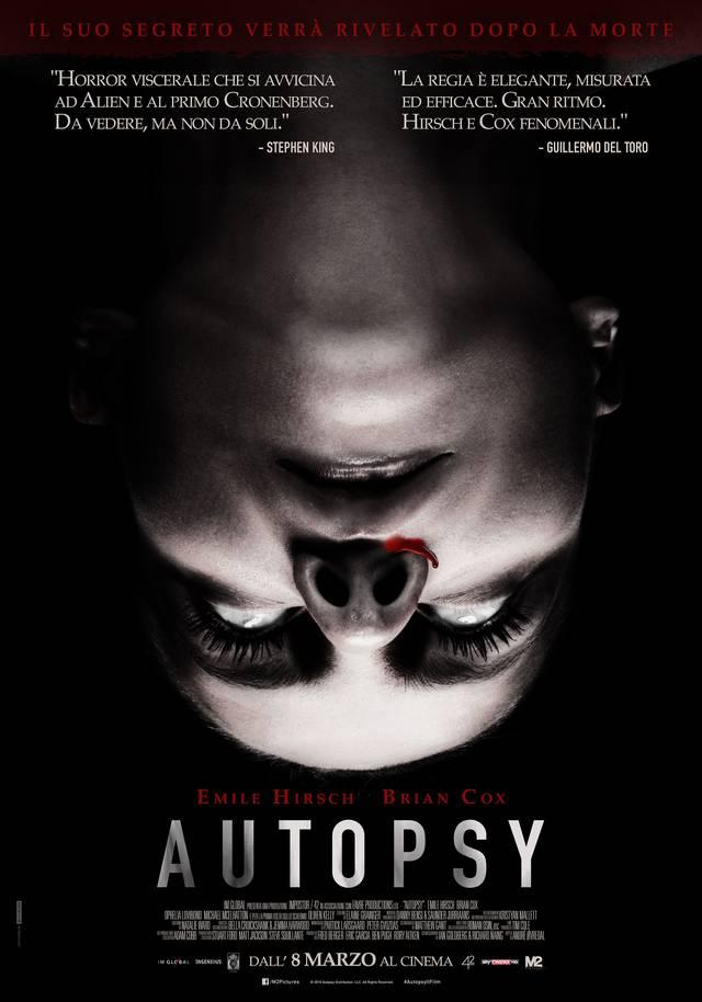Autopsy_Poster_Italia_01_mid