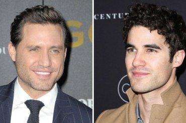 American Crime Story 3,  Edgar Ramirez  sarà Gianni Versace e Darren Criss il suo assassino