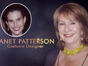 Oscar fail, nella clip In Memoriam foto di una produttrice viva: 'sono sconvolta'