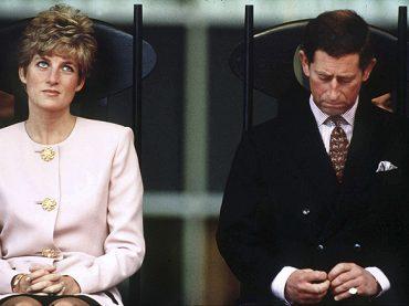 FEUD di Ryan Murphy, seconda stagione sul Principe Carlo e Diana Spencer – in tv nel 2018