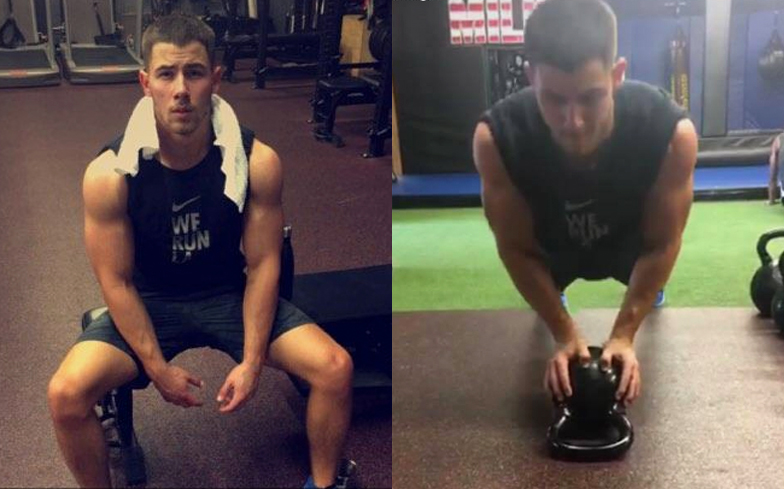 Nick-Jonas-Workout-3