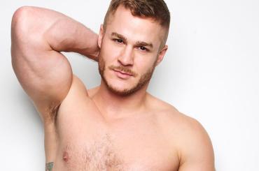Austin Armacost, doppietta di culi Instagram per l'ex di Marc Jacobs – foto