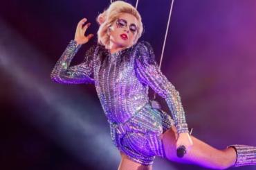 Super Bowl 2017, ecco l'audio ORIGINALE del live di Lady Gaga
