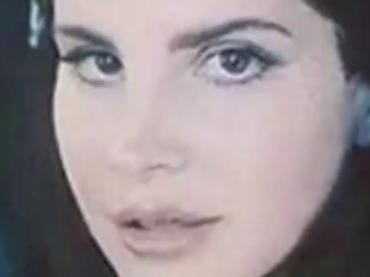 Young And In Love di Lana Del Rey finalmente on line – audio