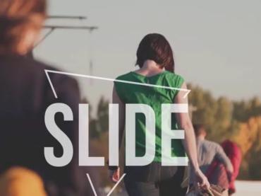 Calvin Harris & Frank Ocean, ecco Slide (ft. Migos)