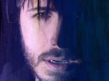 Nothing is the Same, il ritorno di Osvaldo Supino – lyric video