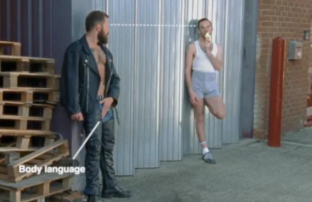 recensioni escort pavia ragazzi italiani gay