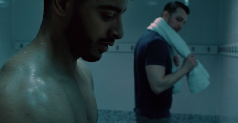 Headspace, il corto che racconta l'incubo quotidiano vissuto dai transgender – video