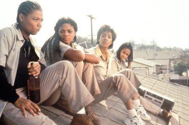 Set It Off, Queen Latifah confessa: 'ecco perché accettai un ruolo da lesbica nel 1995'