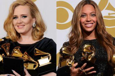 Grammy Awards 2017, questa notte gli Oscar della musica – ecco dove vederli