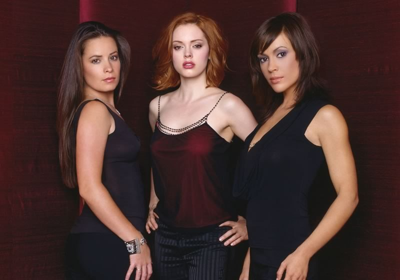 charmed-reboot-delay