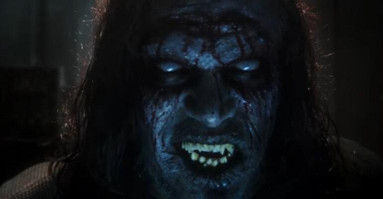I racconti della cripta, il primo trailer del reboot tv firmato M. Night Shyamalan