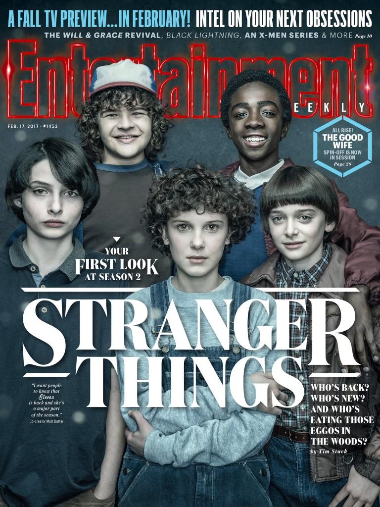 ew-stranger-things-2
