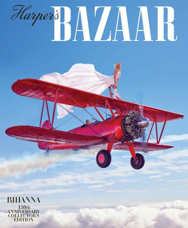 rihanna-aviadora-bazaar-1-600x725