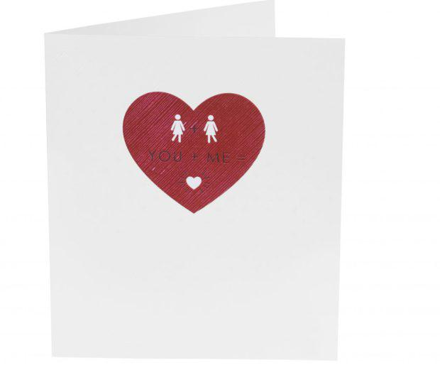 valentines-day-partner-card-1-99-4-e1486466936335