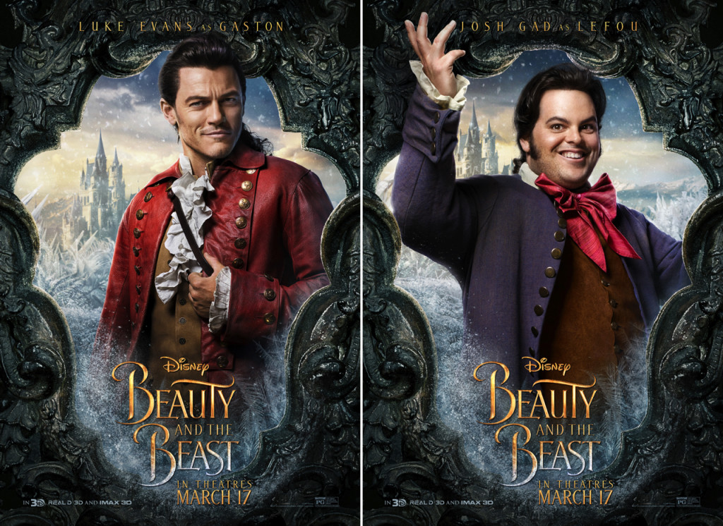 1280_beauty_and_the_beast_poster_luke_evans_josh_gad