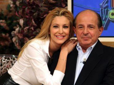 Giancarlo Magalli, pesantissime allusione nei confronti di Adriana Volpe: perché in casa Rai nessuno interviene?