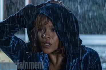 Bates Motel, nel prossimo episodio arriva Rihanna versione Marion Crane – lo spot
