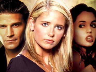 Buffy l'ammazzavampiri arriva su Disney Plus?