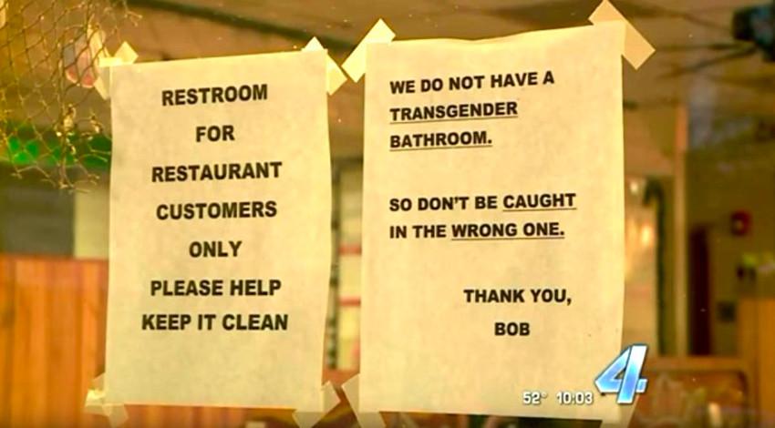 Cartello Per Bagno Signore : Cartello bagno pittogramma wc donne satinato cartellino porta