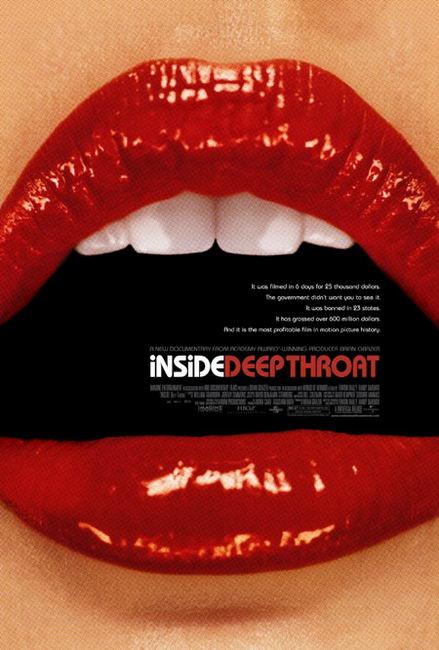 Inside_deep_throat_poster