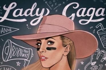Coachella 2017, Lady Gaga al posto di Beyoncé – è ufficiale