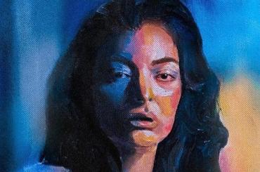 Lorde, primi live con Liability e Green Light – i video dal SNL